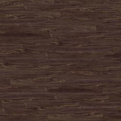 Signature 1,0PU AR0W8200 | Regency Walnut